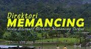 Direktori dan Panduan Se-Malaysia