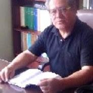 Eliseo León Pretell, Poeta y Escritor