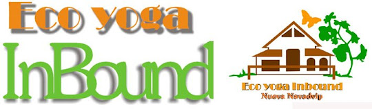 Eco Yoga Inbound