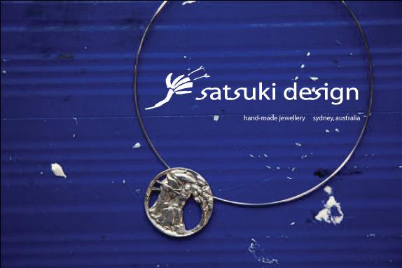 satsuki design