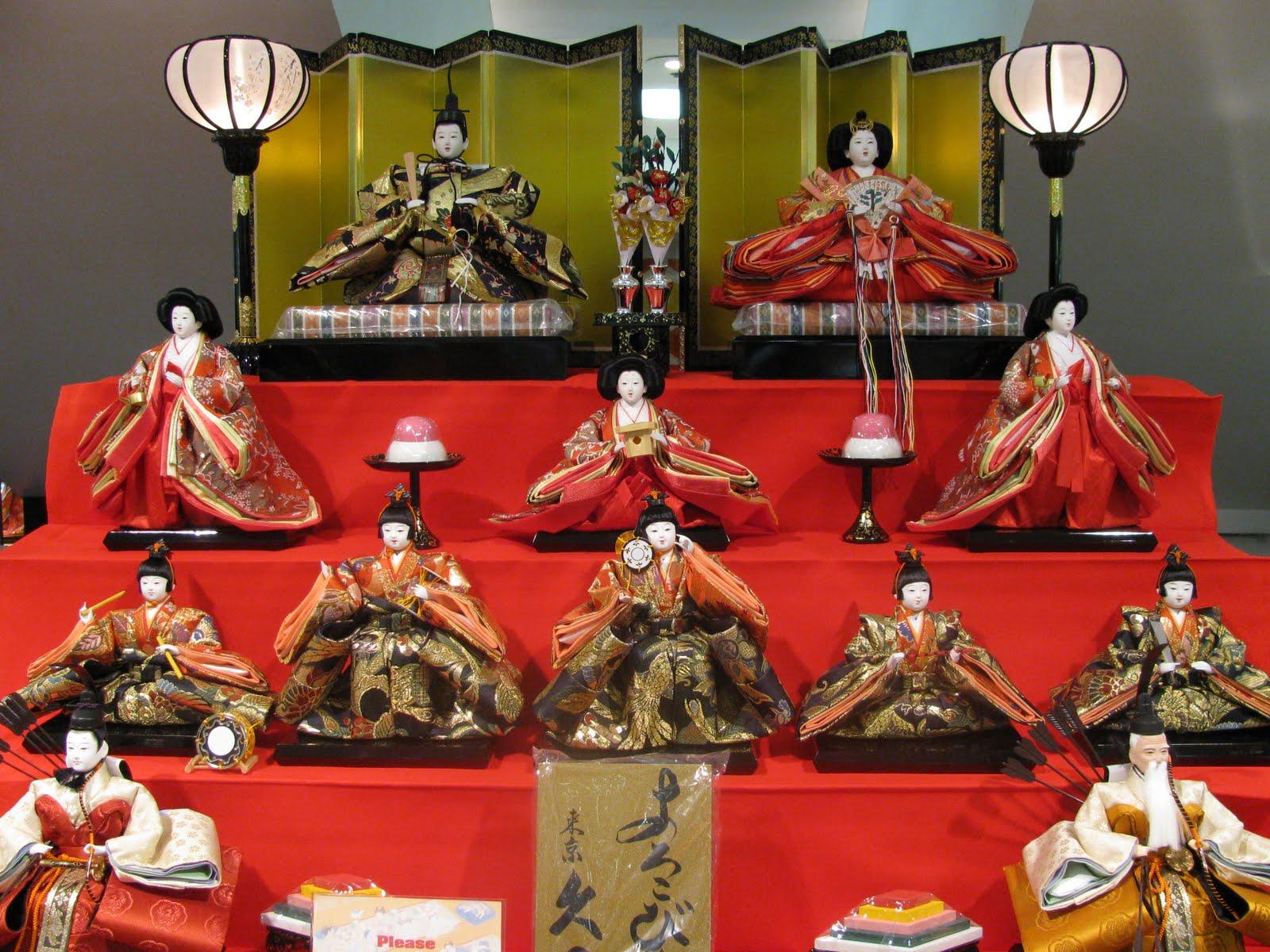 japanese cosmetics brands-4