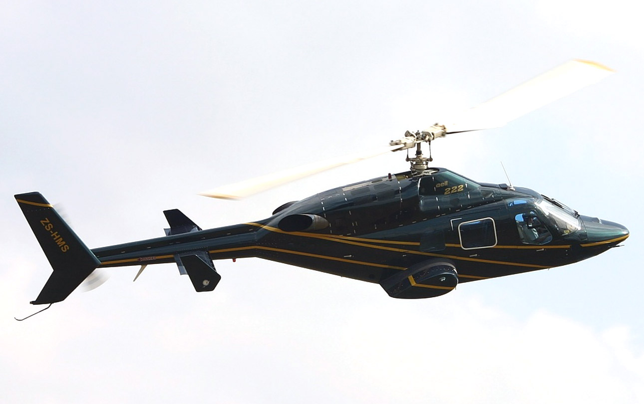 bell helicopter 222 with 570972058984816327 on Bell 407 additionally Pan American Bell Helicopter X In 1982 Pan likewise 1253351 likewise 463203 besides AIRWOLF.