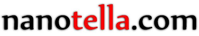 Nanotella