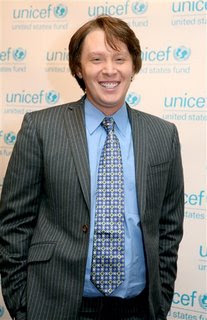 clay aiken fat