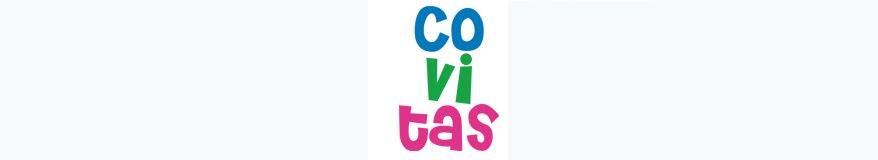 Covitas
