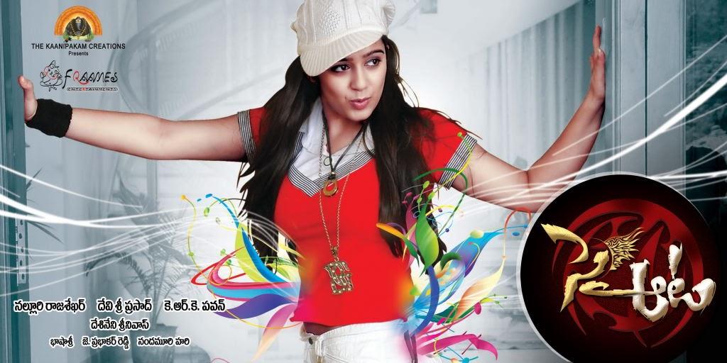 Mujhe Yaad Hai Aata Teri Wo Nazre Milana Tik Tokviral Remix