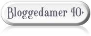bloggdamer