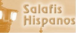 Foro Salafis Hispanos