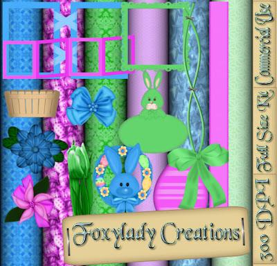 http://foxyladycreation.blogspot.com