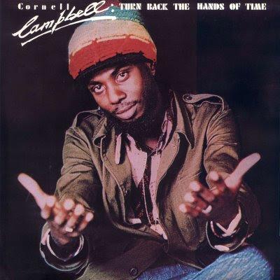 Ashanti Waugh Barry Brown Babylon Wrong Cool Pon Your Corner