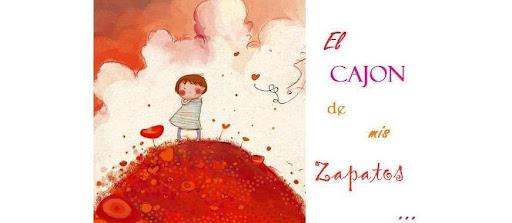 ..:EL CAJoN DE MIS ZAPAToS:..