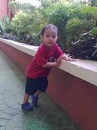 Adib Irfan