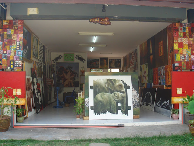 Do you looking for Arts? We offer you a variety of Original Arts,Portraits,& Reproduction Paintings