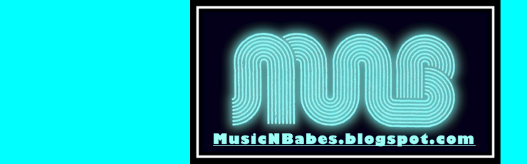 Music & Babes
