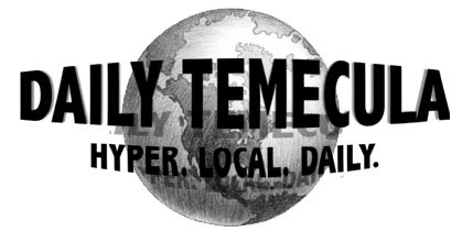Daily Temecula