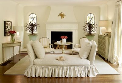 Another Dallas Home Designed By Shannon Bowers And Her Friend Homeowner Stacy Hyde