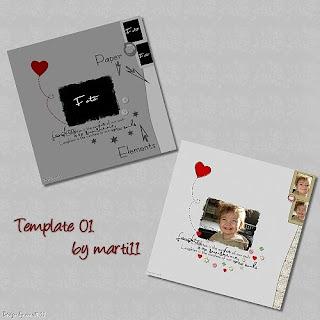 http://marti11.blogspot.com/2009/06/was-neues-zum-mitnehmen.html