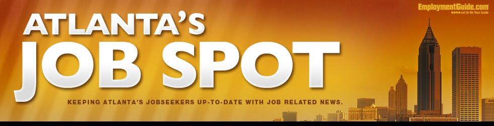 Atlanta Job Advice | Career Fairs | Atlanta Employment Guide