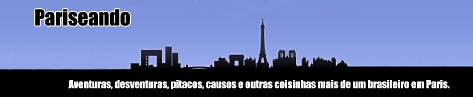 Pariseando