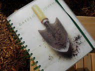 My Online Garden Journal