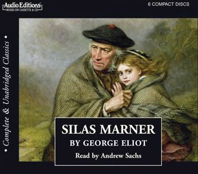 a discussion of the theme of outsider in silas marner and to kill a mockingbird