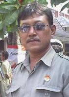 Penulis Grobogan