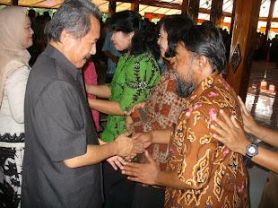 Camat Tatang