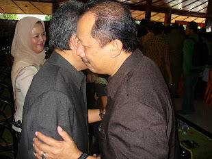 dr.bambang dinkes