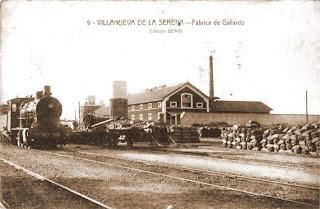 El asesino del tricornio. La interminable represión fascista en Extremadura. Villanuevaserena1915