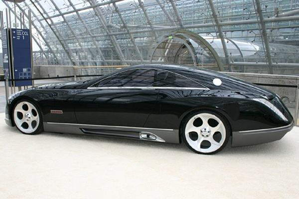 cars 2010