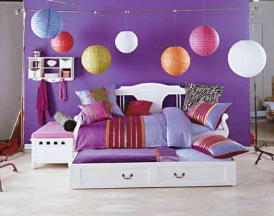 Teenage Girls Bedrooms Photos Idea   Modern Cabinet