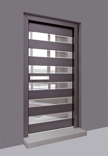 designs for doors. Elegant Doors Designs