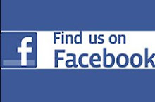 Join our fan page on Facebook!