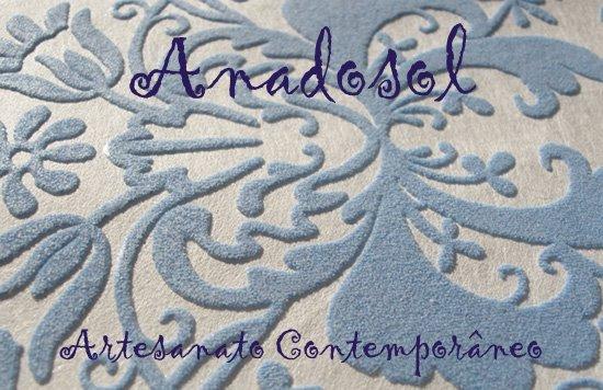 anadosol