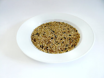 grains de fordyce. 100+grains+of+rice