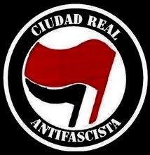 Ciudad Real Antifascista