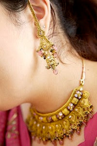 fashionjewellery