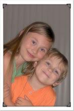 Katie & Josiah