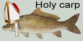 [Image: holy_carp.jpg]
