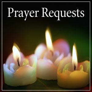 miracles 2 allbiz janet heart cat httpwww sodahead comuser Prayers
