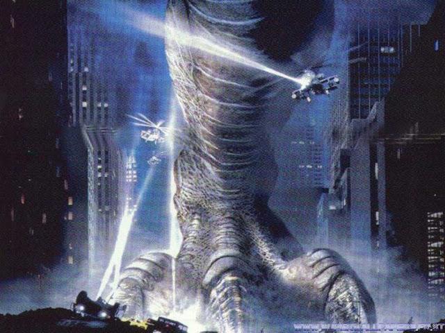 http://1.bp.blogspot.com/_rWzVJs1WRWM/TDG_yTU0uPI/AAAAAAAAAEU/hLmdyKGjvFY/s1600/Godzilla+01.jpg