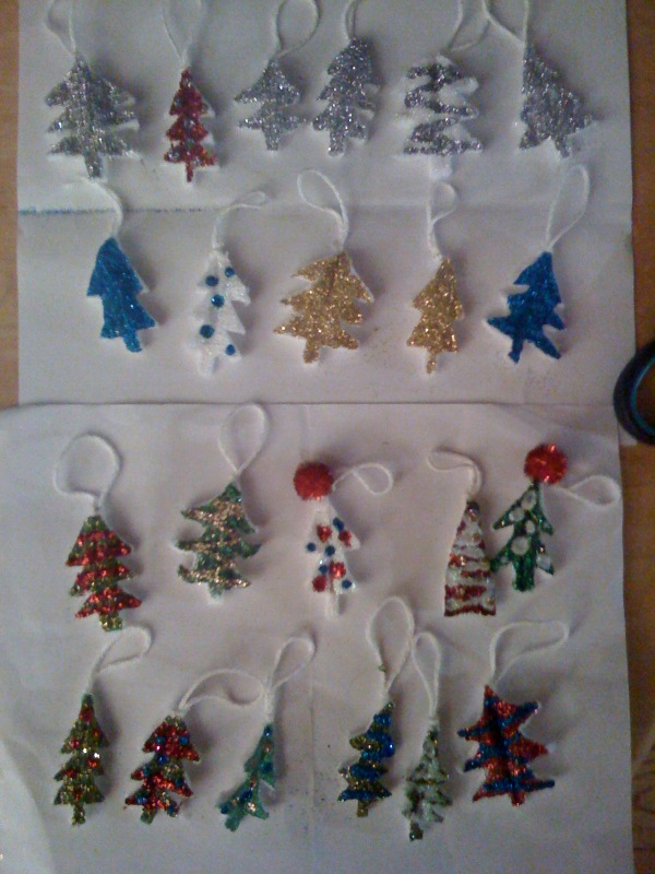 [bunch+of+holiday+ornaments]