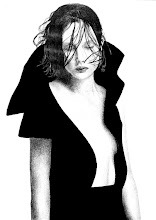 FASHION ILLUSTRATION XII