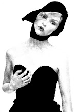 FASHION ILLUSTRATION XIII
