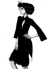 FASHION ILLUSTRATION XXII