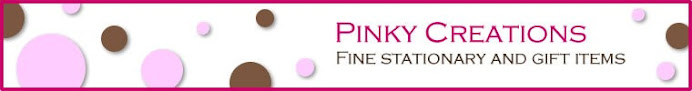 Pinky Creations