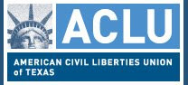 ACLU TEXAS