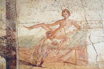 sogno erotico mappa prostitute roma