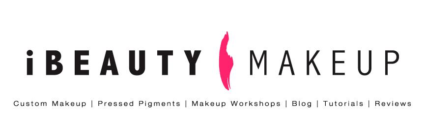 iBeauty Makeup