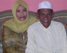 abah & ma